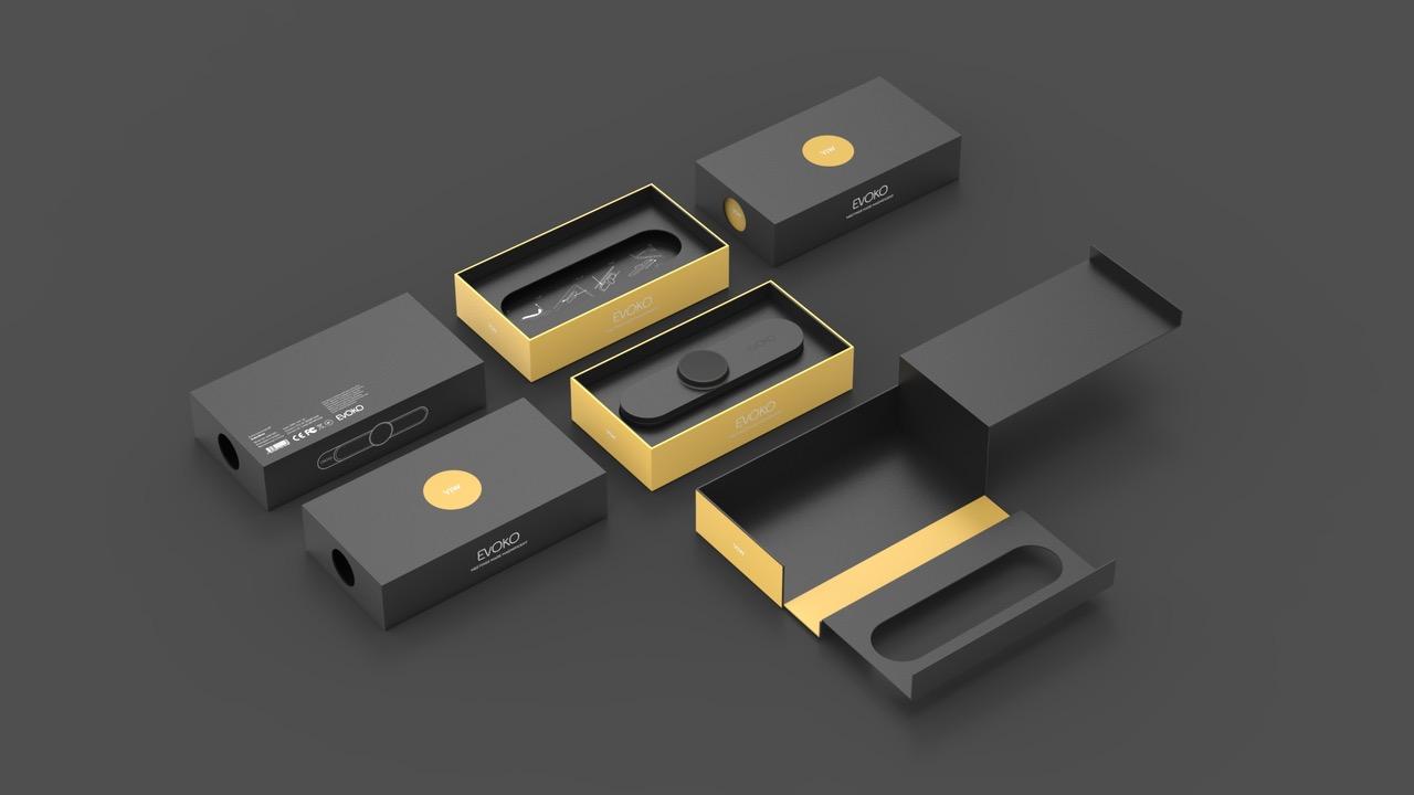 Packaging_Evoko3Viw.122.jpeg