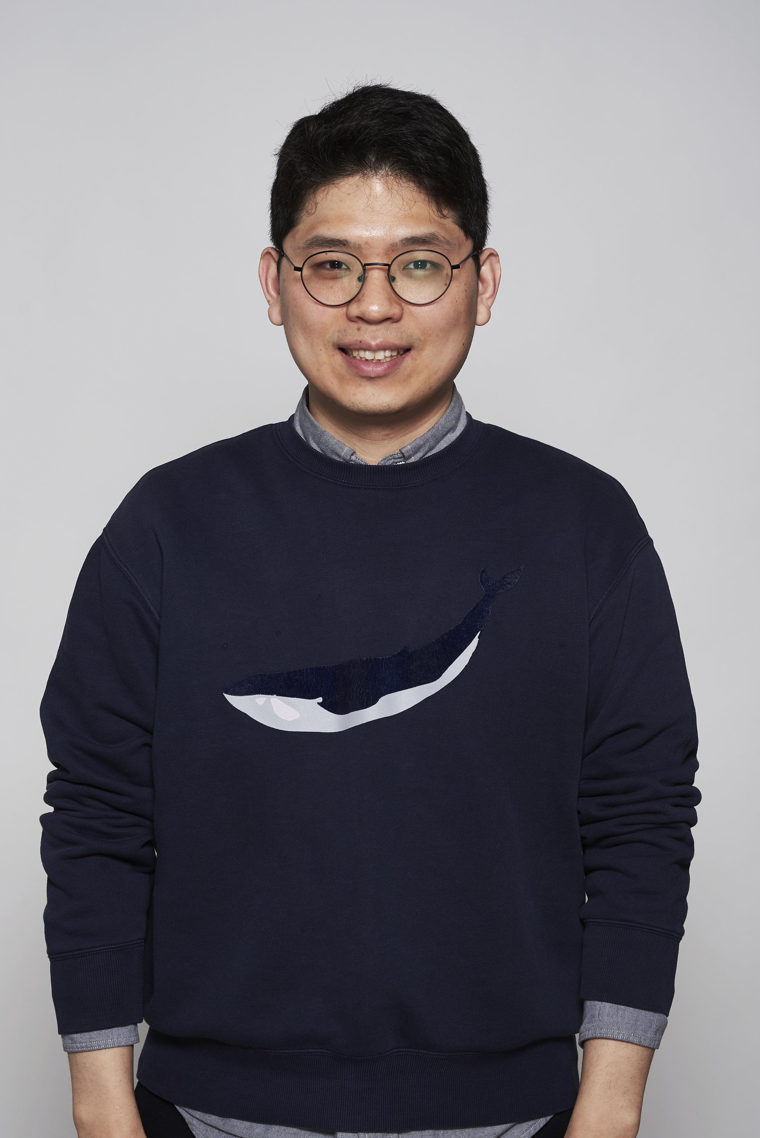Copy of <strong>Jinjae Lee</strong><br>Interaction Designer<br>jinjae@above.se<br>