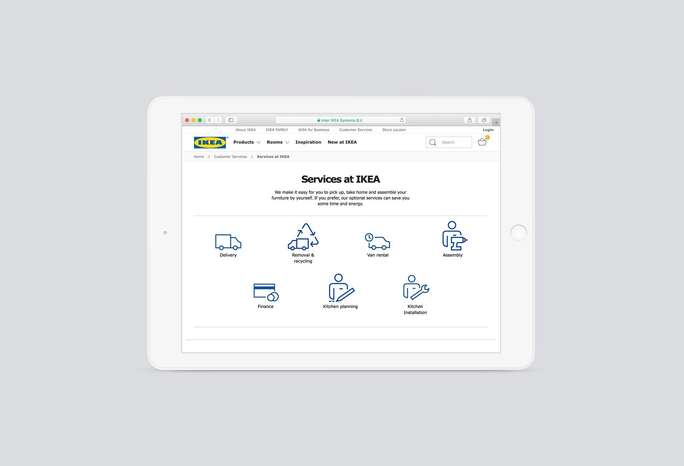 _IKEA_services online.jpg
