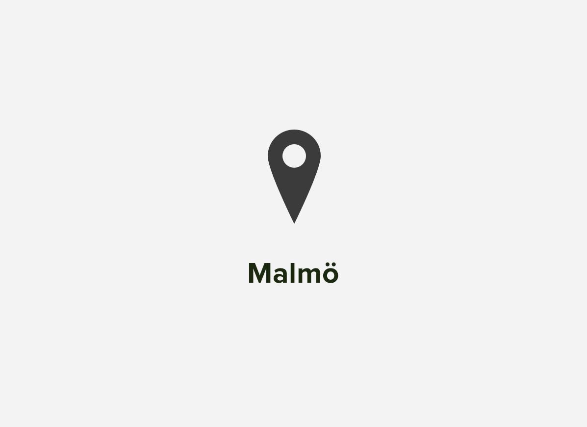 Malmö.png