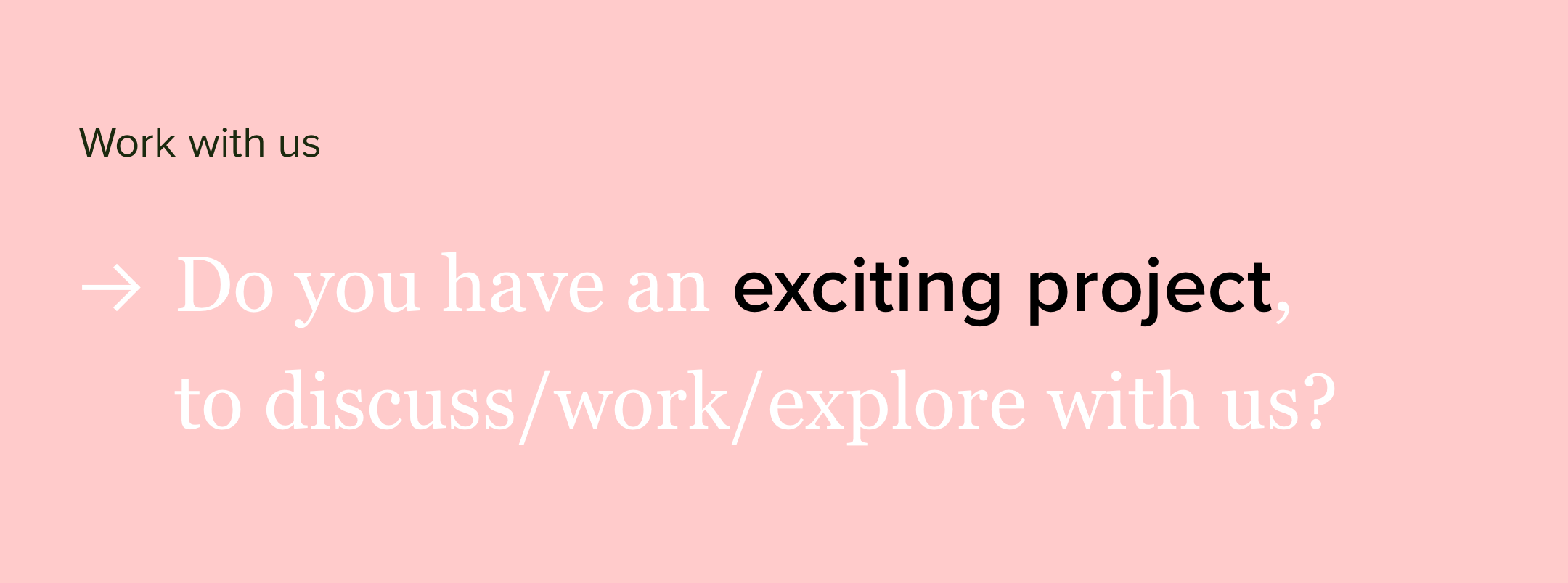 work with us.png
