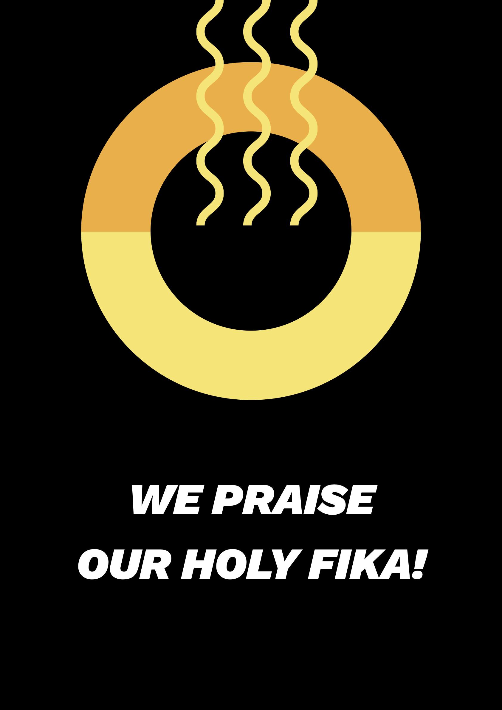 FIKA.png