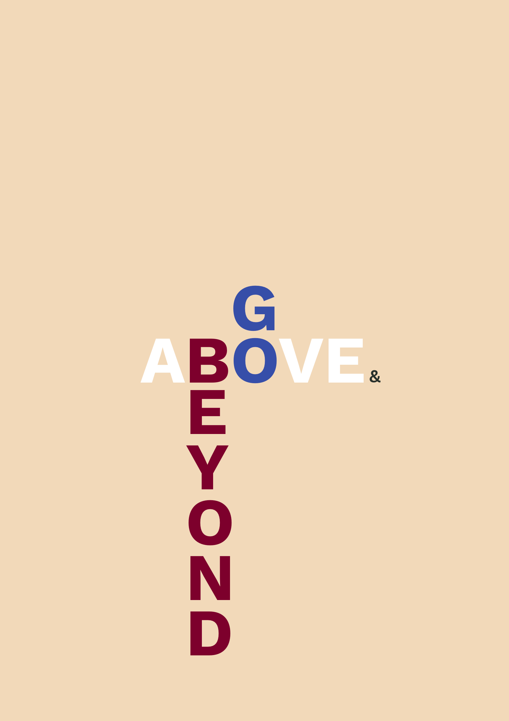 GO-ABOVE&BEYOND.png