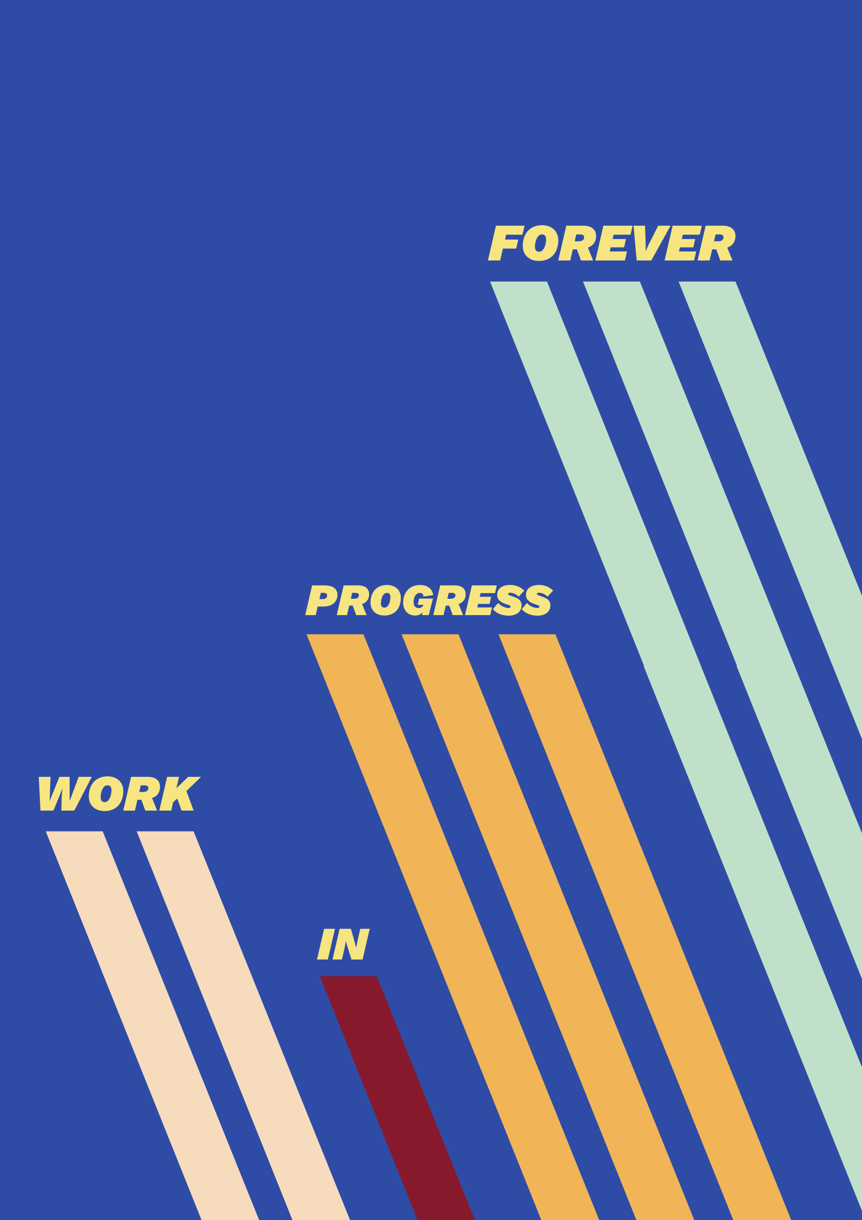 wip_forever.001.png