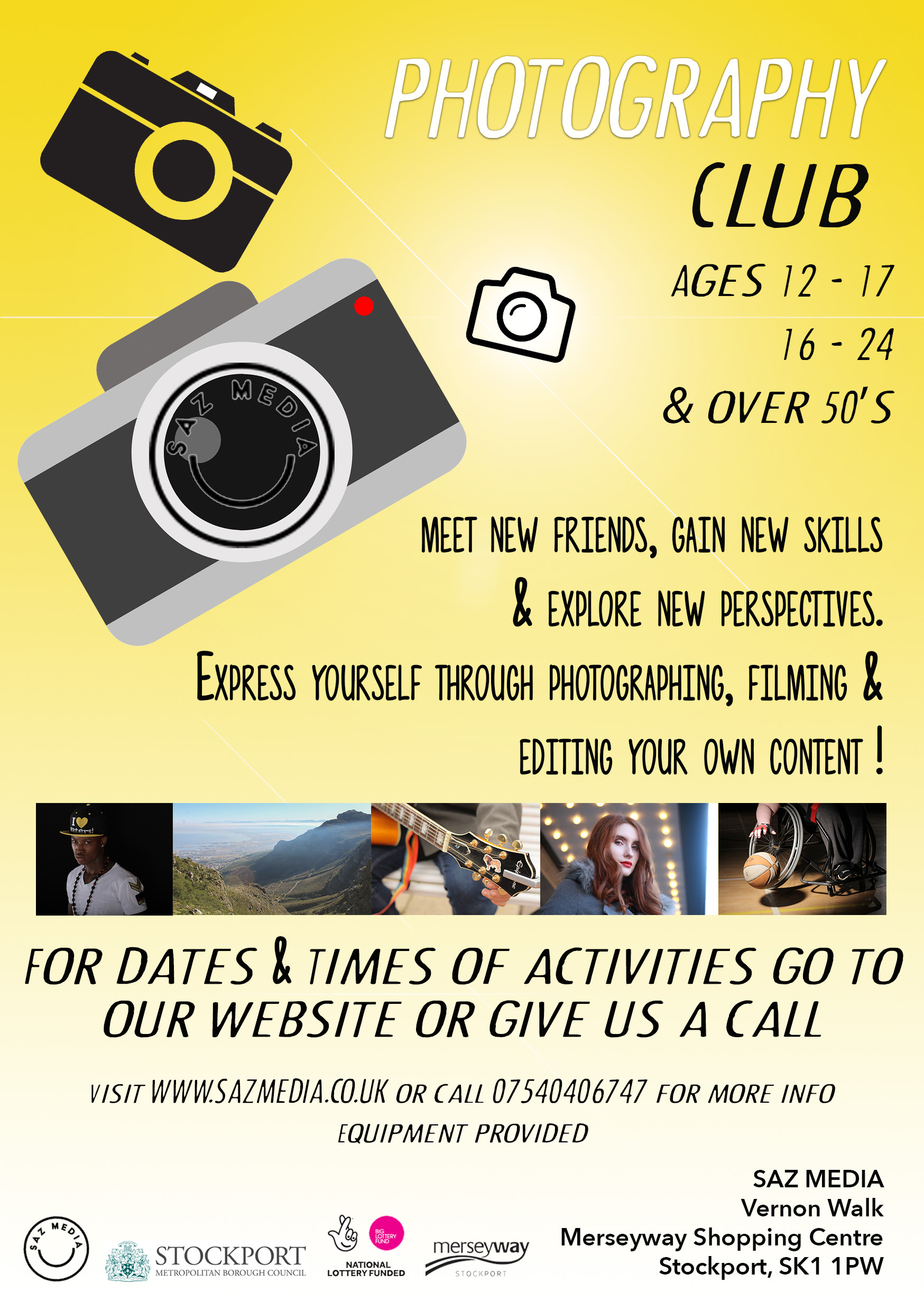 SAZ MEDIA CLUB FLYER  Summer 2019 .jpg