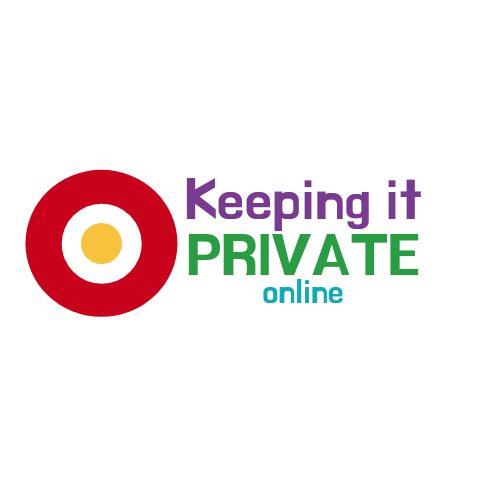 Keeping it PRIVATE-2.png