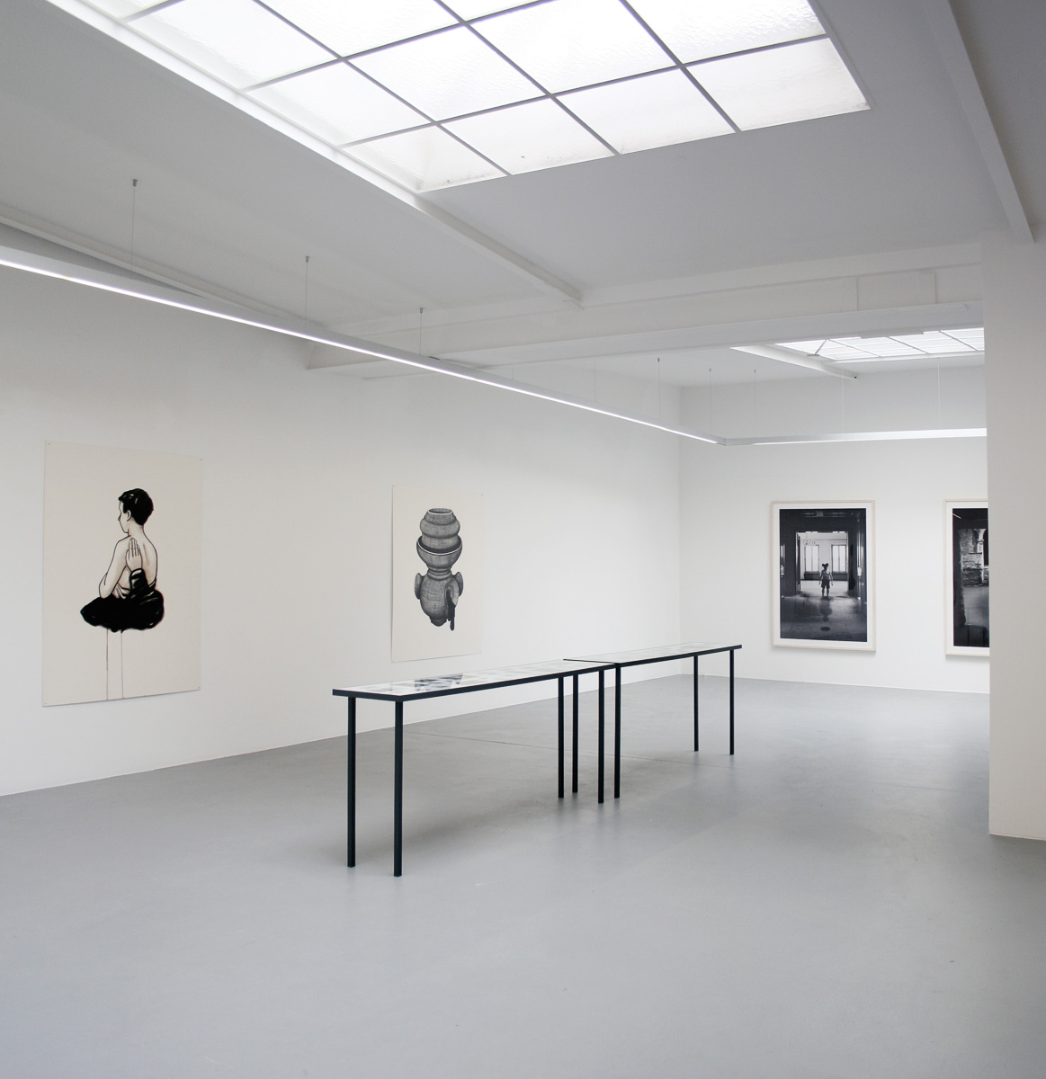 20130309-installation view_1.jpg
