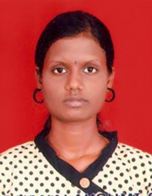 Dr. S. DhanalakshmiM.Sc., Ph.D