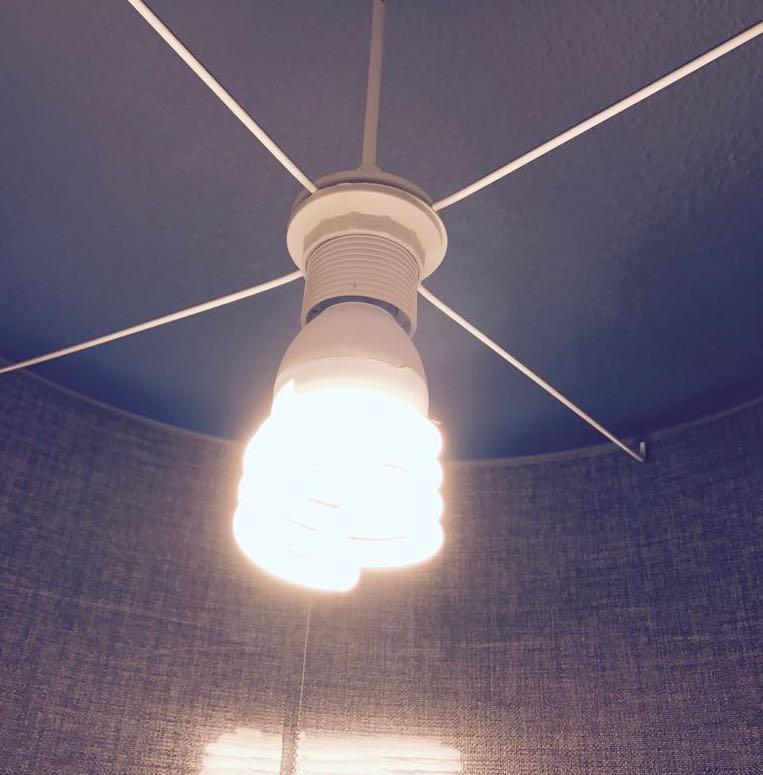 Ampoule retouchée Habilitation Electrique.jpg