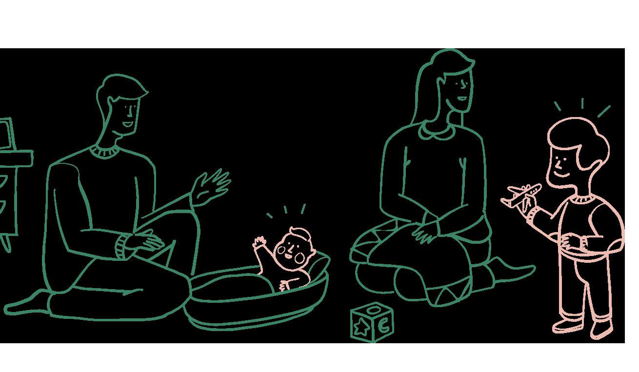 Illustration parent enfant 2.png