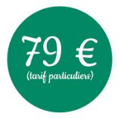 79 euros 2.png