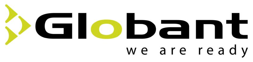 logo-Globant.png