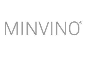 Minvino_logga_web.jpg