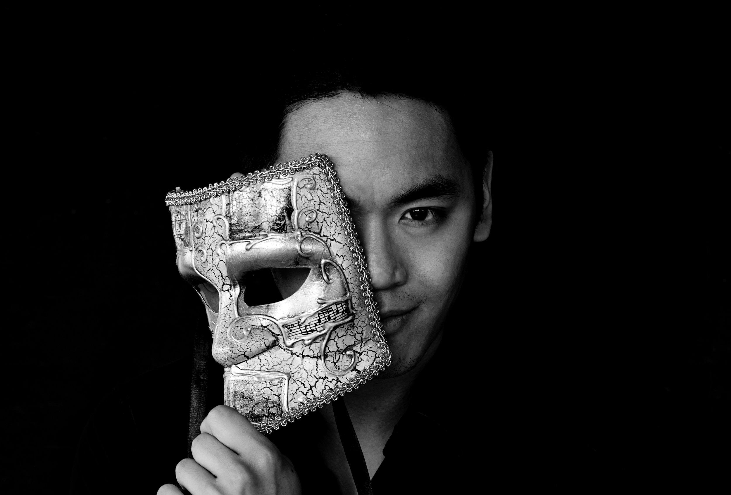 Yi Lin Jiang ©Demetrius Fordham