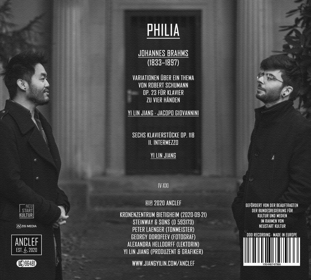 Philia back cover ©ANCLEF.jpg