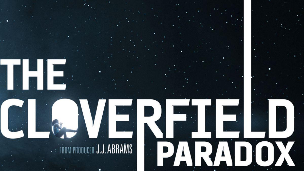 cloverfield-paradox-image.jpg