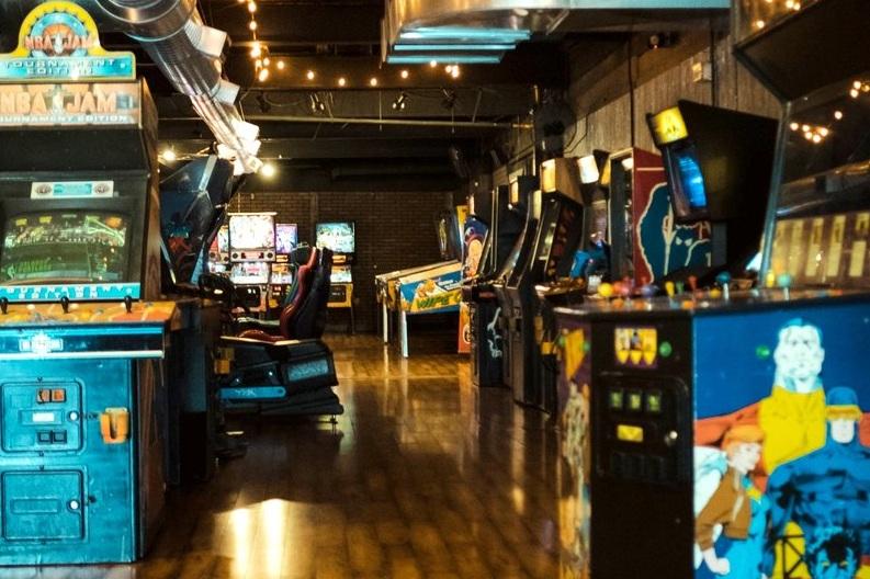Arcade+Picture.jpg