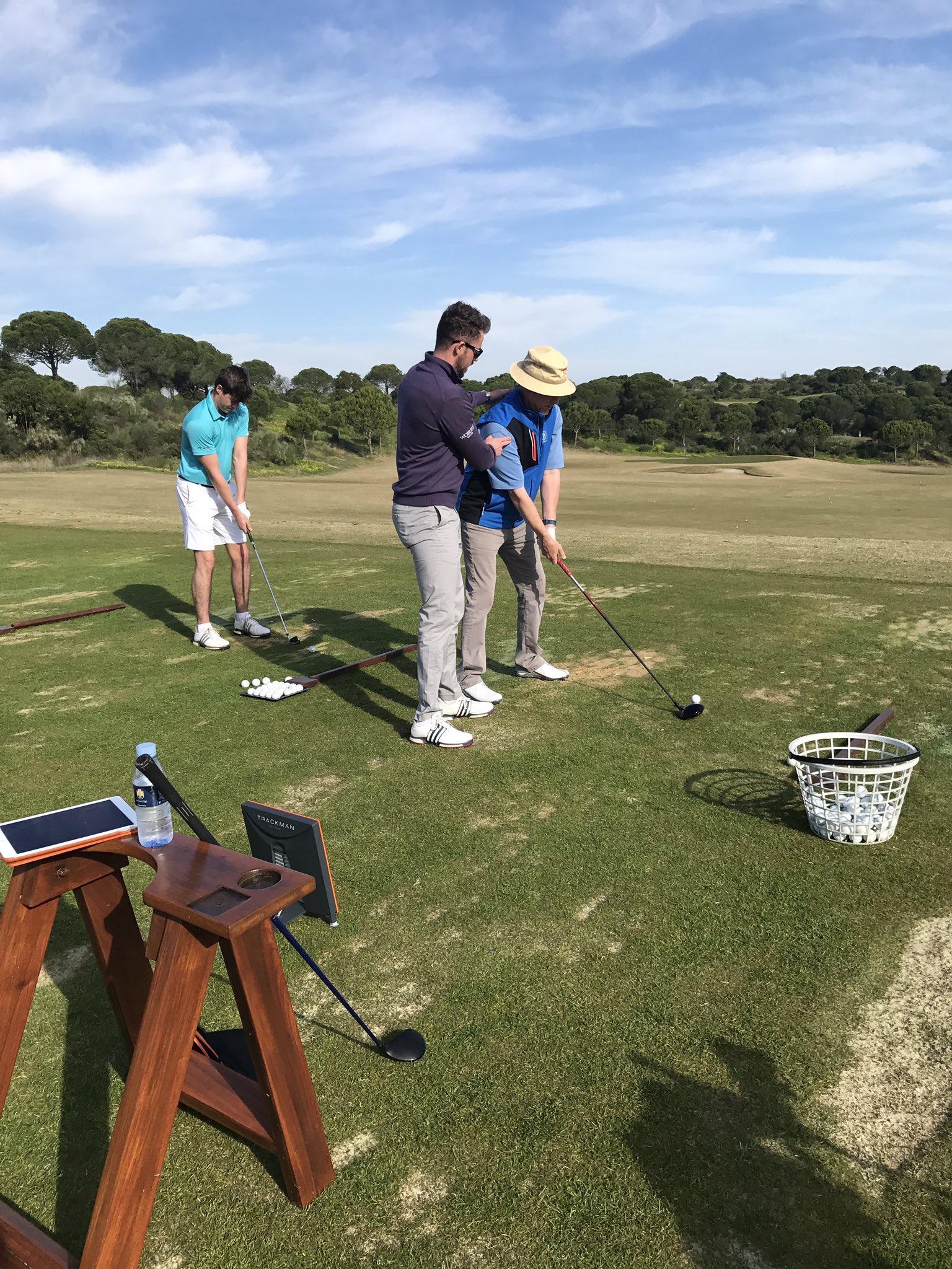 JB Golf Website-4.jpg