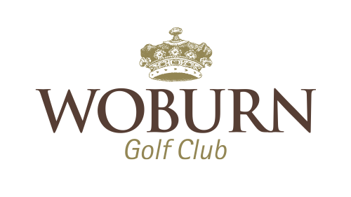 woburn-logo.png