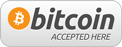 Bitcoin_accepted_here_sm.png