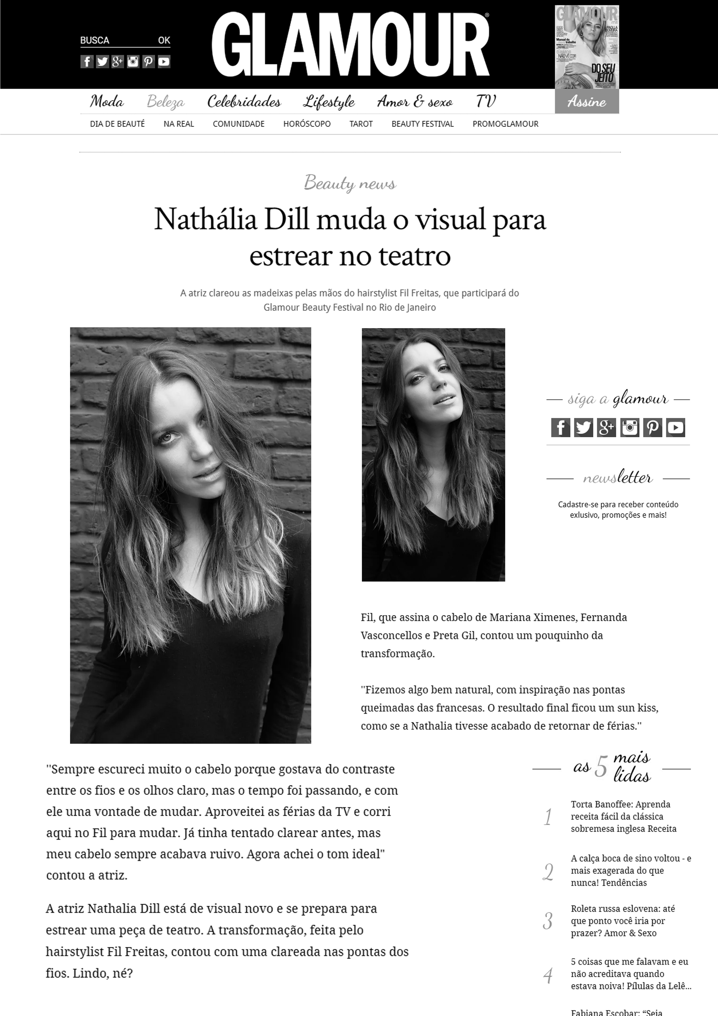 MATERIA NATALIA DILL GLAMOUR.jpg