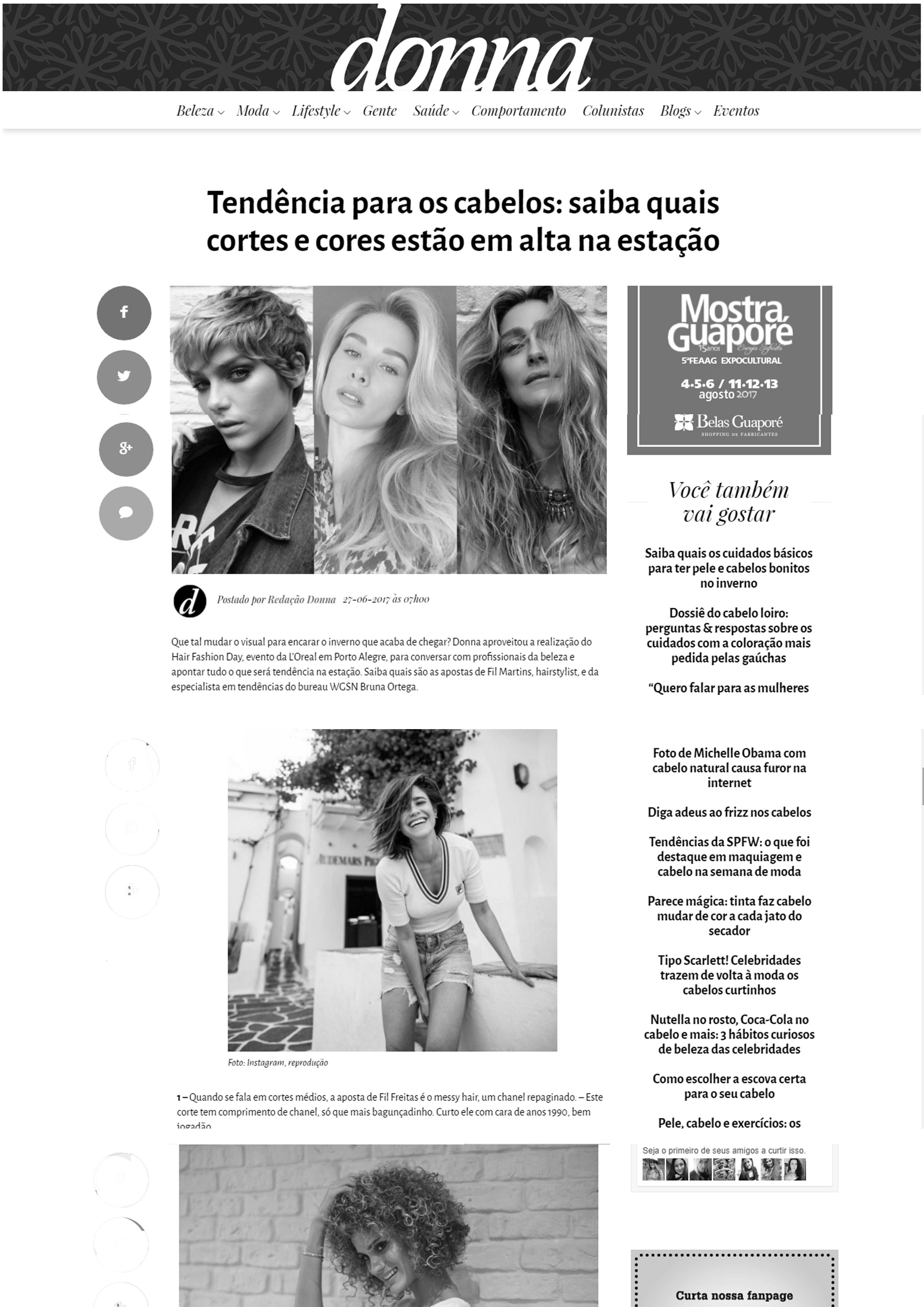 clipping revista donna.jpg