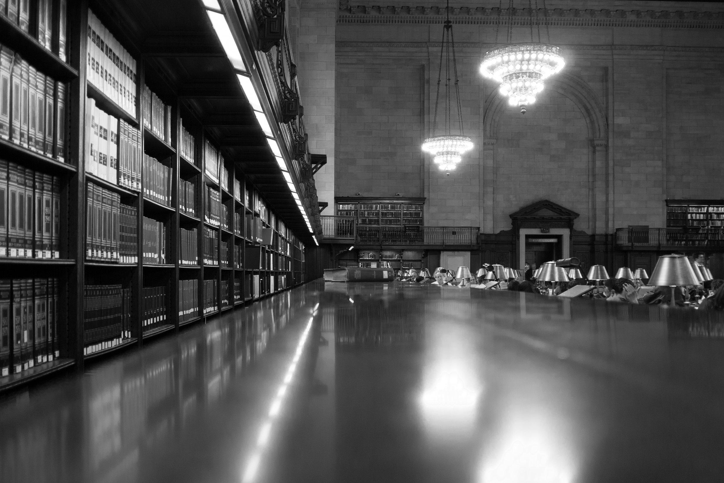 Libraries-11.jpg