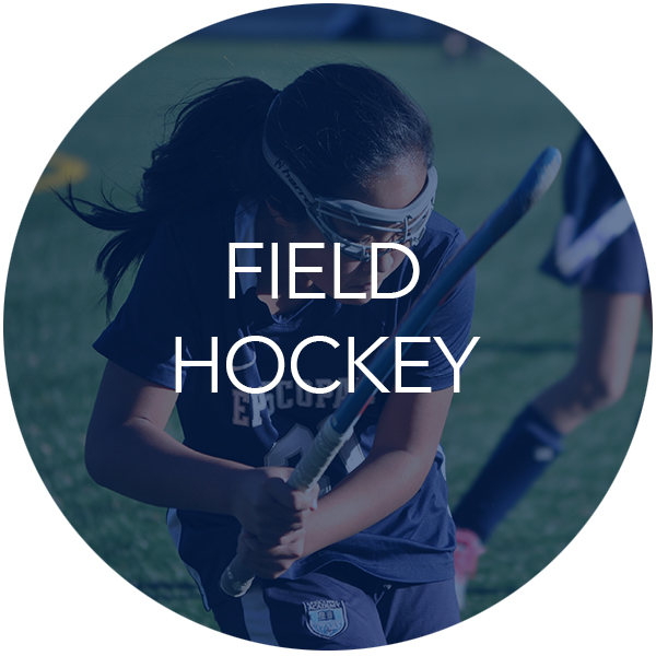 Excel Circle Blue Field Hockey.jpg