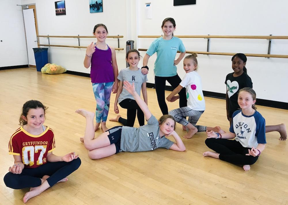 Dance1 copy.jpg