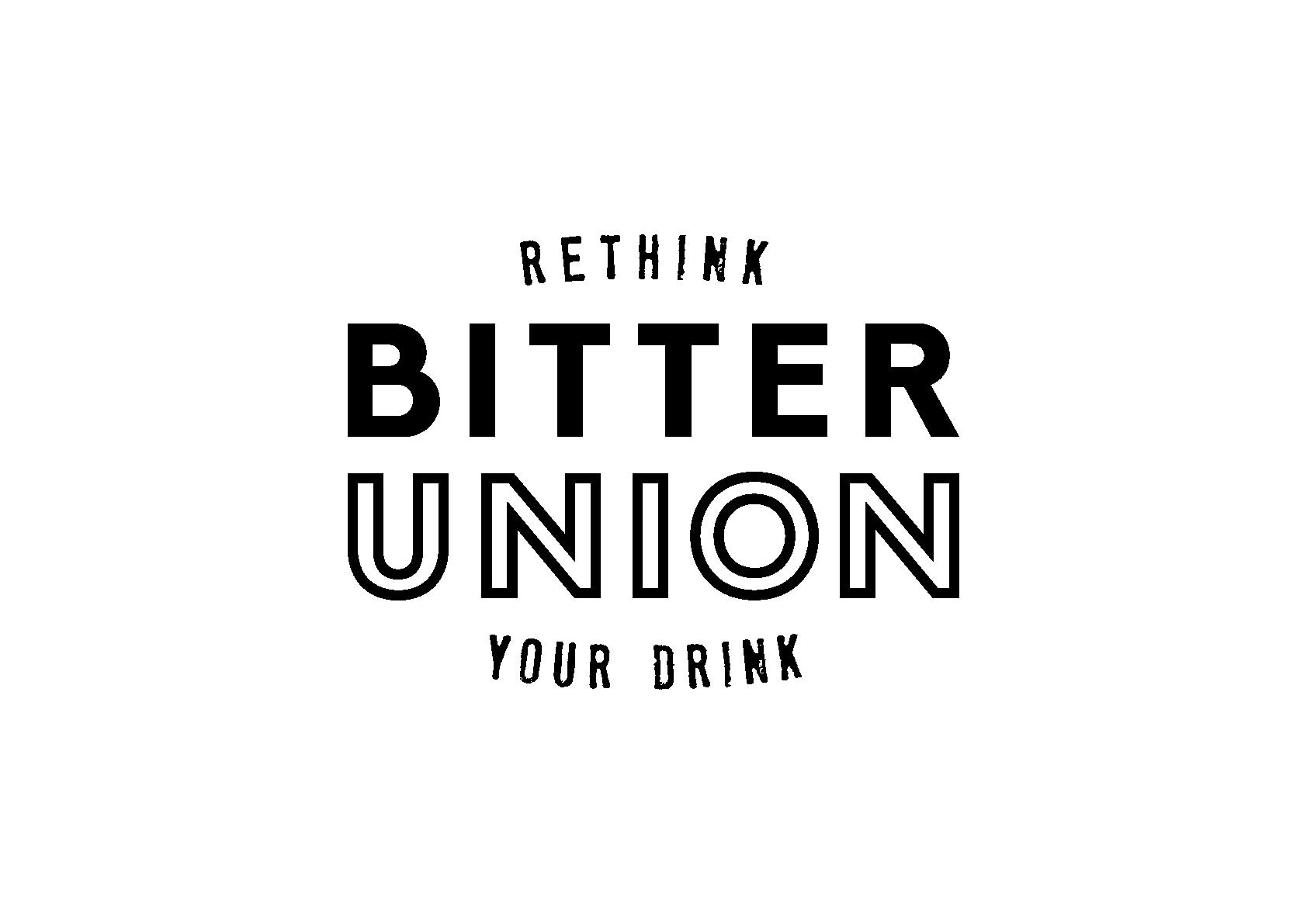 Primary BU Logo.png