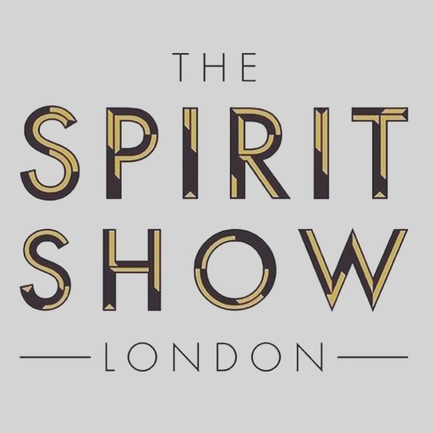 So we are returning to the Spirit Show again this year on 22-23 November.  For the average punter, it makes for a great boozy night out (unlimited tastings 😉) and you could always pick up a Christmas present or two... Get tickets at thespiritshow.co.uk