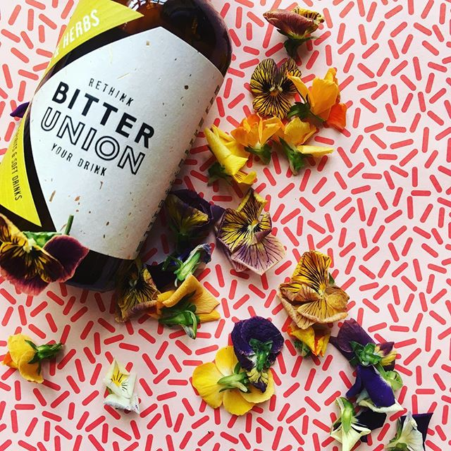 Did you know... bitters are a great way to enhance and lift the flavour of any drink, not just cocktails?  Our aromatic bitters work great in coke, providing a spiced flavour and help to reduce the sweetness (a huge improvement if you ask me!) Our lemon, hops & herbs bitters works well when added to tonic, especially if you want the botanical flavours you would normally find in a gin but without the alcohol.  Our spiced orange bitters work well when added to ginger beer or lemonade.  Bitters provide you with choice but without having to compromise on flavour. Oh, and there are no nasties added either, just pure fruit and botanicals. Winner 👍 • • • #bitters #craftbitters #mindfuldrinking #clubsoda #wisdomwednesday #noalcohol #lowalcohol #flavour #humpdaytreat #drylondon #dry #botanicals and happy Wednesday to our no and low friends - @joinclubsoda @wearenoandlo @alcoholfreelondon @laurievmcallister