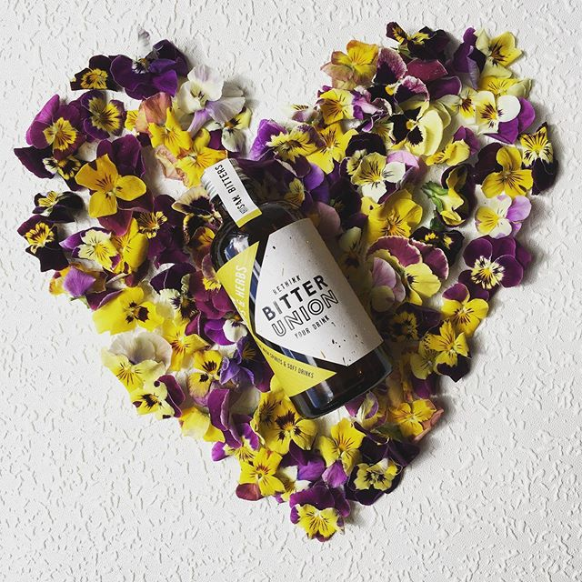 We want you to love our little bottles as much as we do!  A lot of love goes into our bitters. We make them all by hand, using only alcohol, fruit and botanicals. Sometimes this involves a long old day peeling and chopping 220 lemons (with the blisters to prove it). We know we have been away for a while (see our story for why!) but what would you like to see from us?  Post or DM us and we promise to make it our focus for this month.