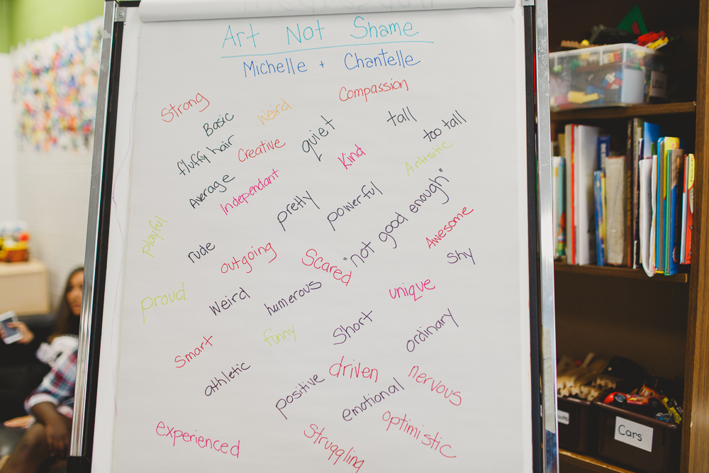 art-not-shame-annual-report-fuck-perfect-workshops-guelph-mental-health-21.JPG
