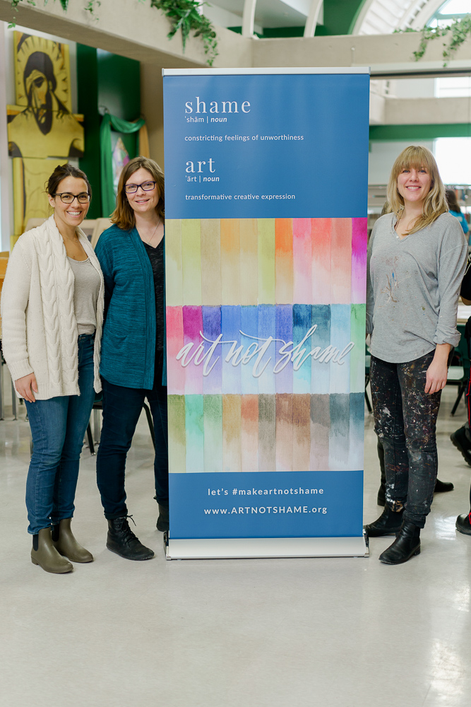 art-not-shame-annual-report-fuck-perfect-workshops-guelph-mental-health-09.JPG