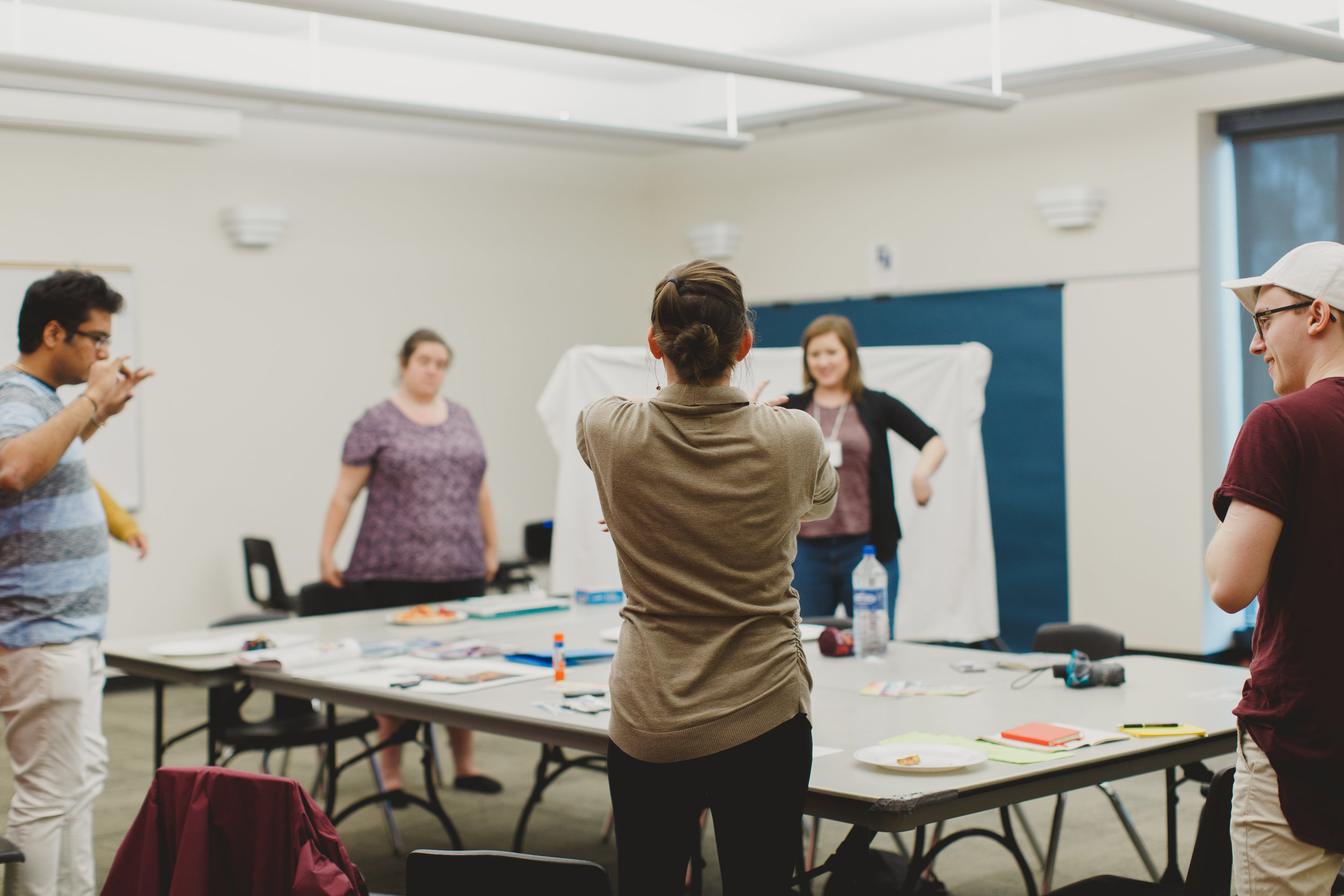 art-not-shame-annual-report-fuck-perfect-workshops-guelph-mental-health-51.JPG