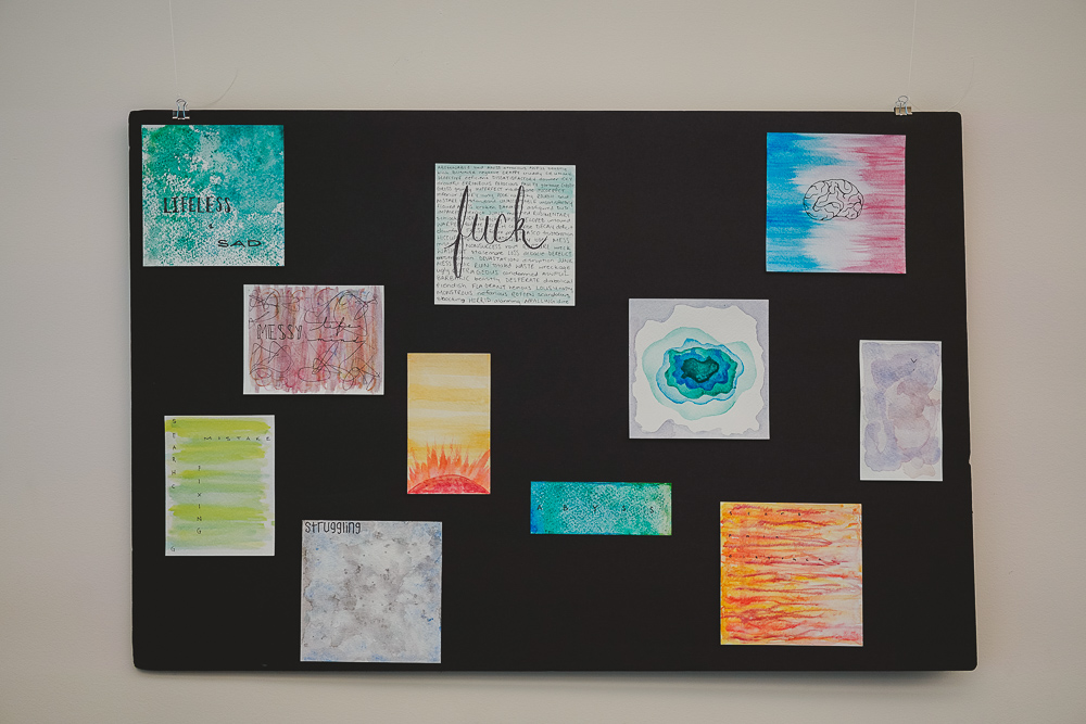 art-not-shame-annual-report-fuck-perfect-workshops-guelph-mental-health-67.JPG