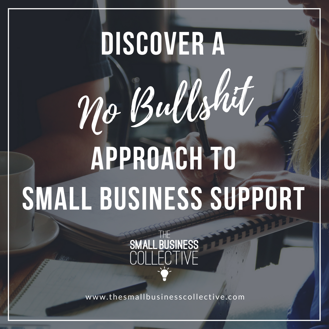 Blog Instagram Graphic Post 1 The Small Business Collective 1.png