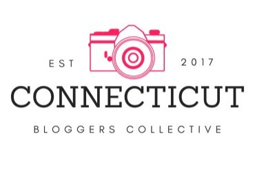 Connecticut+Bloggers+Collective.jpg