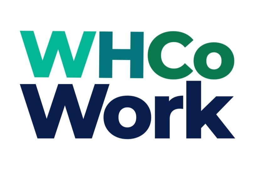 West+Hartford+Coworking+Favicon+1.jpg