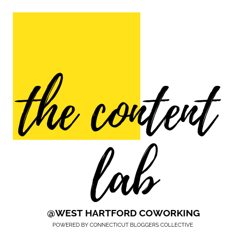 the content  lab.png