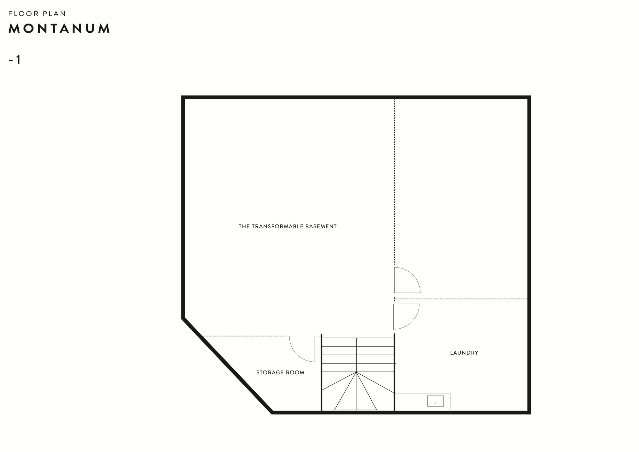 montanum-floor-plan-bumper-real-estate-france-courchevel-1.png
