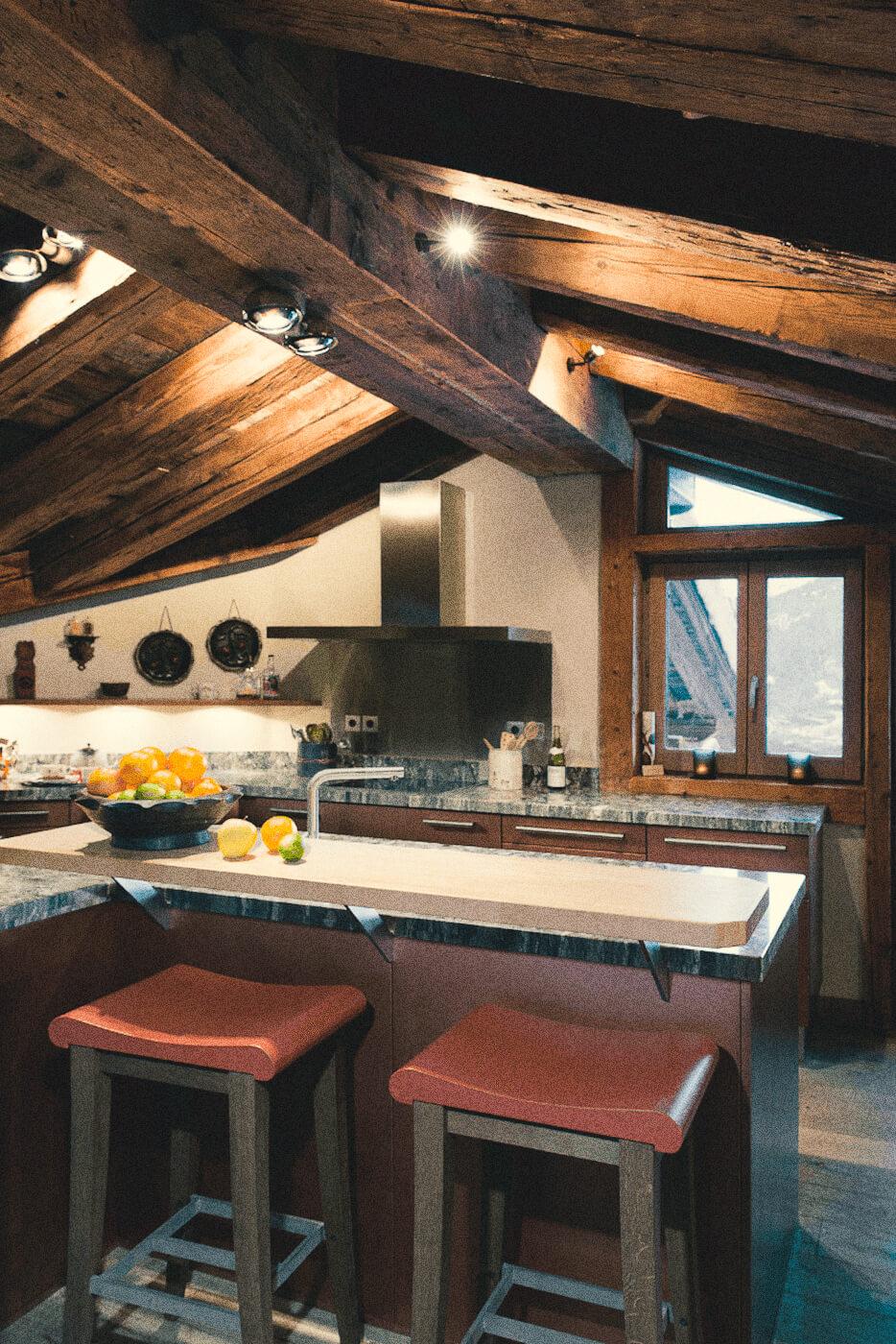 bumper-chalet-alpes-courchevel-savoie-montanum-1550-1850-achat-vente-propriété-luxe-montagne-ski-france-3.jpg
