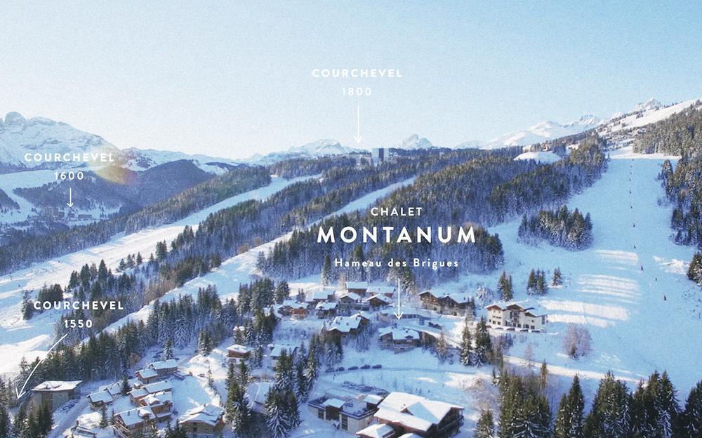 chalet-montanum-drone-immobilier-france-alpes-courchevel-drone-vue