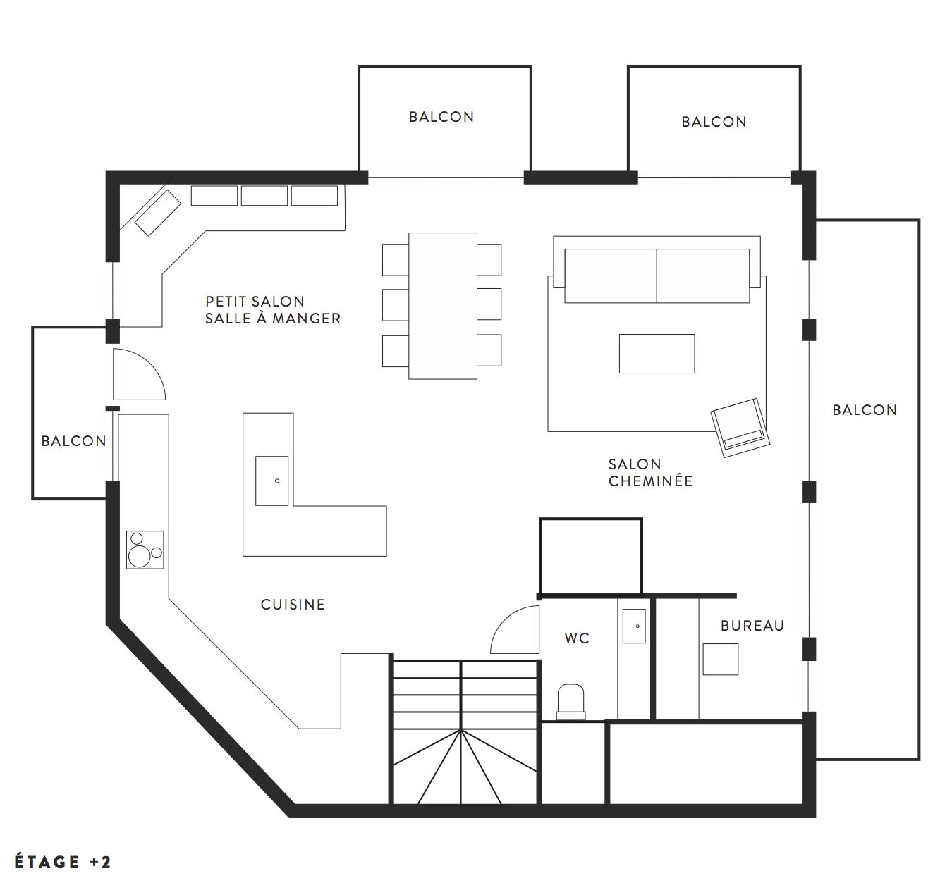 etage2-montanum-bumper-immobilier-chalet-courchevel.png