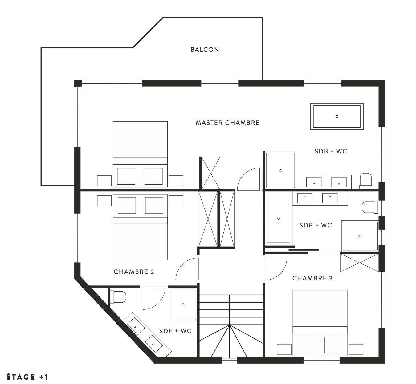 etage1-montanum-bumper-immobilier-chalet-courchevel.png