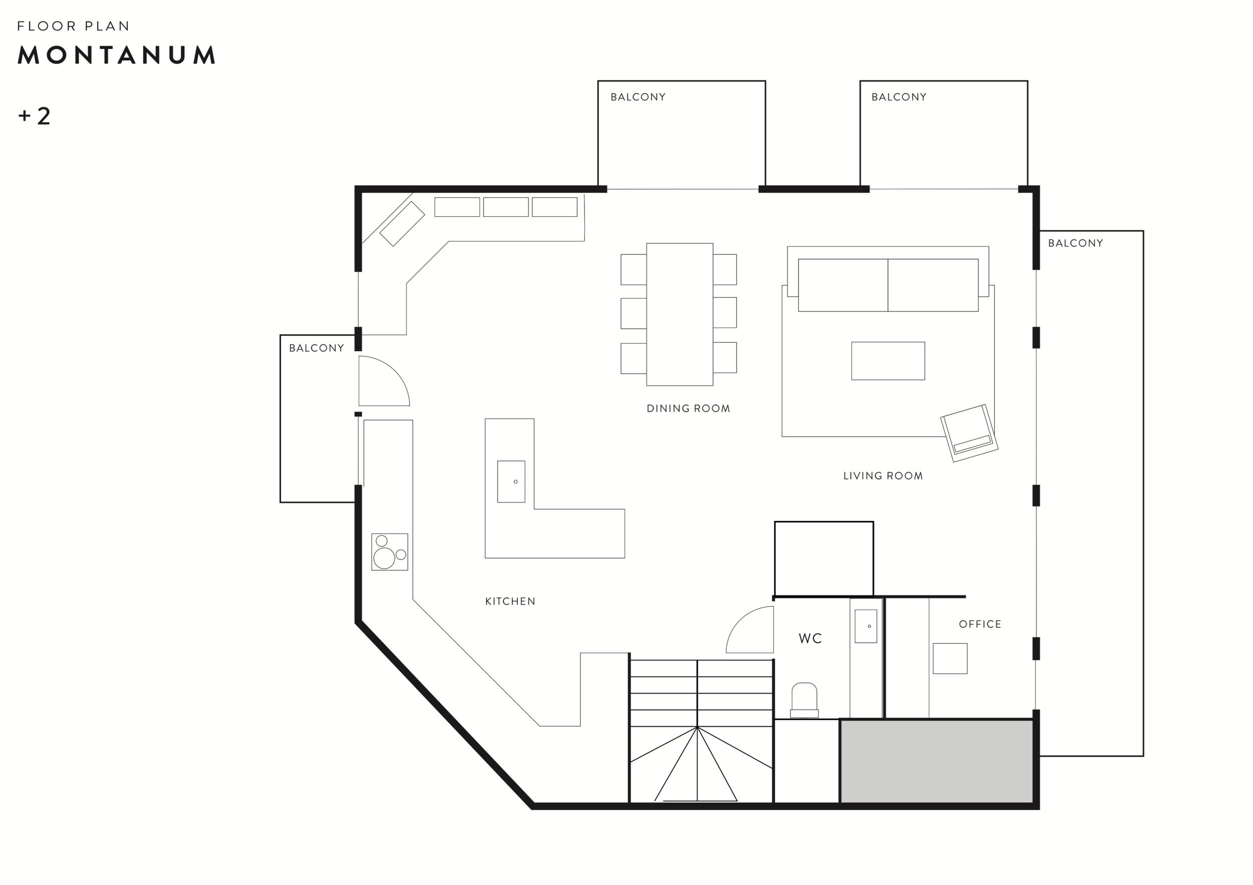 montanum-floor-plan-bumper-real-estate-france-courchevel-4.png