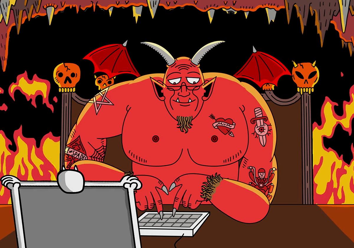 Satan_2.jpg