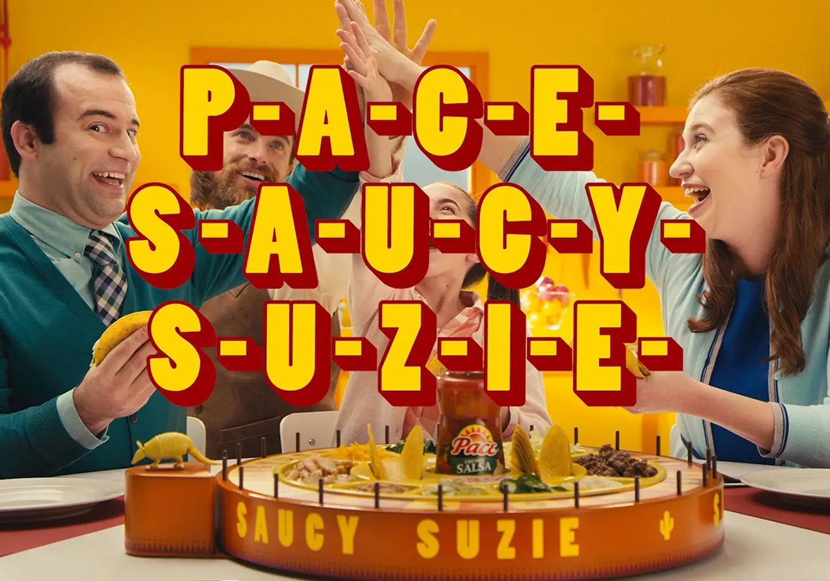 Saucy Suzie_2.jpg