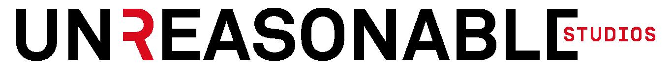 Unreasonable_logo-01-01-01.png